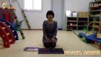 启智灵玩具店 儿童益智玩具 教具店 幼教加盟 亲子课程 水果切切看