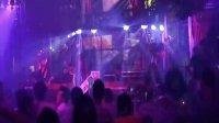 哥顿国际娱乐摇滚之夜