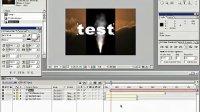 [AE]After Effects-原版AE后期处理学习教程--04