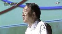 池上章池上彰のやさしい経済学1【経済世民~なぜ高級ホテルのコー2011.10.30.flv