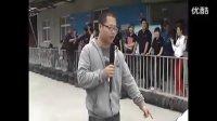 索八多少钱  北京现代八代索纳塔最高优惠多少