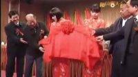 视频: 阳光乐购官方网 揭牌仪式www.wzty8.com