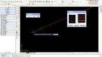 浩辰CAD教程架空线路2012之走径图绘制 CAD教程 CAD下载