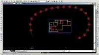 CAD视频教程全集_CAD视频教程 10