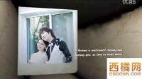 2012最新丰富婚礼的婚礼相册,婚礼模板,视频模板,影视模板,AE模板尽在西橘网