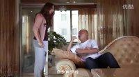 视频: 和昌国际城商铺招商电视广告2012.6(北极星影视制作)
