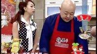 20120512 榄菜肉松豆皮卷