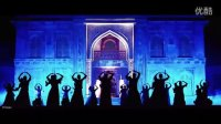 Desh Rangeela Mera....hindi songs