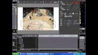 edius6实用视频教程--edius6遮罩路径应用