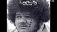 Baby Huey and the Babysitters-Listen To Me
