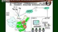 上海老人定位手机招商代理,儿童定位手机,学生定位手机!