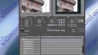 EDIUS非线编影视后期剪辑处理中文教程--调整画面布局