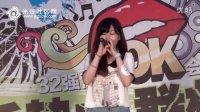 武汉工程大学信息与邮电学院首轮2位女生演唱(2012第五届光谷音乐节