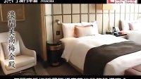 视频: 澳门美高梅酒店(一)