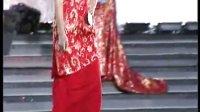 2012年国际小姐大赛 赤峰直播现场