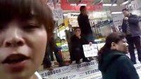重庆苏宁电器卖有问题苹果手机