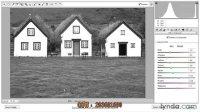 [PS]超清 photoshop CS6教程—编辑图像直接与目标调整工具 Q群:203601690