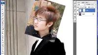 [PS]photoshop最高境界【平面设计培训首选青瑞学院】