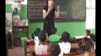 幼儿园公开课大班语言《聪明的乌龟》优质课示范课