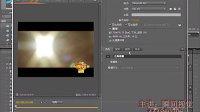 18.Premiere_cs4婚庆录像制作高清系列教程--婚礼录像的批量输出