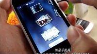 新款HTC 620安卓智能手机MTK6573 单核全智能微信电容屏3.5寸