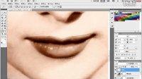 [PS]ps教程 photoshop入门 ps合成 ps基础教程 ps字体