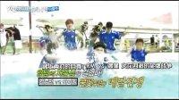 Running Man EP104 预告 中字