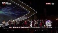 视频: 【吉祥彩平台】特别的爱给特别的你 刘俊威 罗隽永 劳晓音
