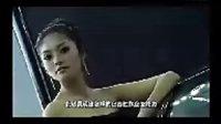 视频: 毕节百特投资 QQ群:171092598