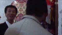婚礼视频1