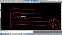 电气设计培训常见问题分析3(照明、接地)绿洲同济提供