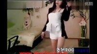 美女视频2http:www.meilizan.comxingganmeinv