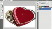 [PS]Photoshop CS4视频教程系列之7.3 编辑路径