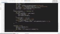 html5开发接水果小游戏 二