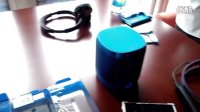 视频: 智机网 诺基亚lumia800lumia900体验沙龙2
