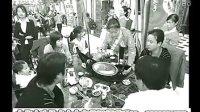 灌肠怎么做好吃 咖啡灌肠法  灌肠怎么炒好吃 灌肠做法大全 北京小吃灌肠