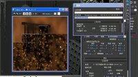 拉丝金属-VR室内全应用教程3DMAX完全自学教程室内高级教程