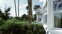 美国拉斯维加斯豪宅花园之家宣传片.720p
