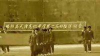 略阳天津高级中学