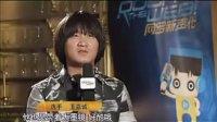 绽放青春:CETV1网罗新声代拉斯维加斯训练营报道(五)