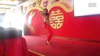 视频: 阿拉尔易舞工作室 印度新娘 QQ:281525719