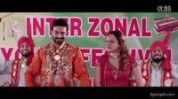 Jaan - Tere te Dil Sada Lutteya Geya punjabi songs