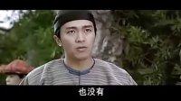 视频: seo 搞笑集合0a2-(石家庄耳鼻喉医院:http:www.ebhjb.com)