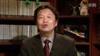 ニコ生岡田斗司夫ゼミ「評価経済とエヴァ」