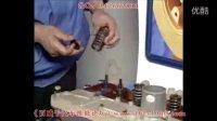 东风D6114柴油机使用和保养教程03