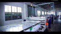 希映传播案例作品-吉鑫祥 (企业专题片  广州影视制作公司 )