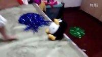 视频: 胡经纬:《可怜的企鹅-1》QQ1320042734 我妹妹