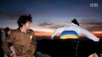 照片集  哈雷阿卡拉日出Haleakala Sunrise And Friends.