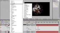[AE]After Effects-原版AE后期处理学习教程--81