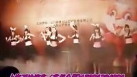 上海万迪演艺令儿童开心令成年人开怀一笑的超级可爱兔子舞
